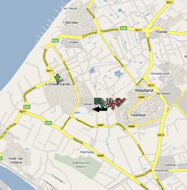 plattegrond1.jpg