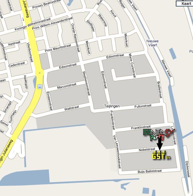 plattegrond2.jpg