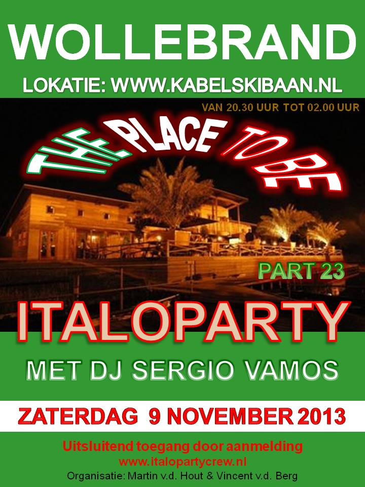 wollebrand-party-9-nov