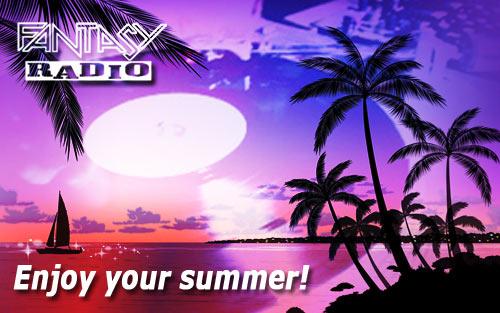 fantasy-summer