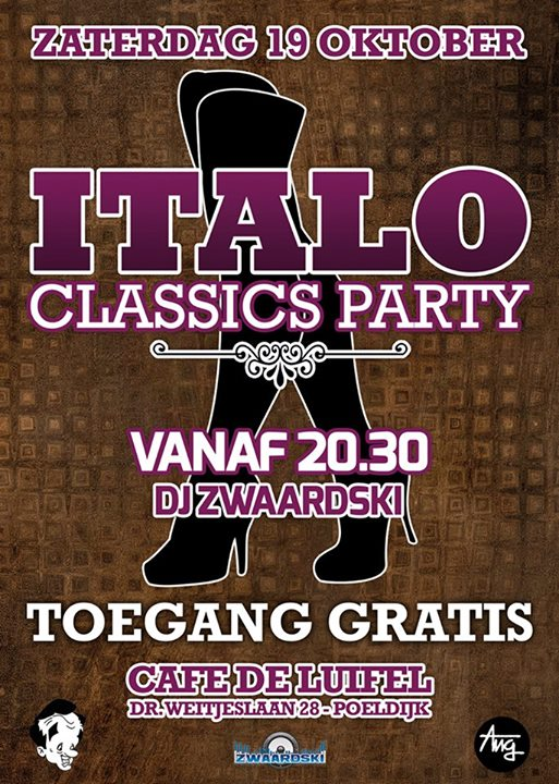 italo-classicparty19-okt-2013