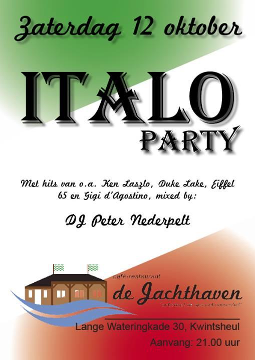 12-oktober-italo-party