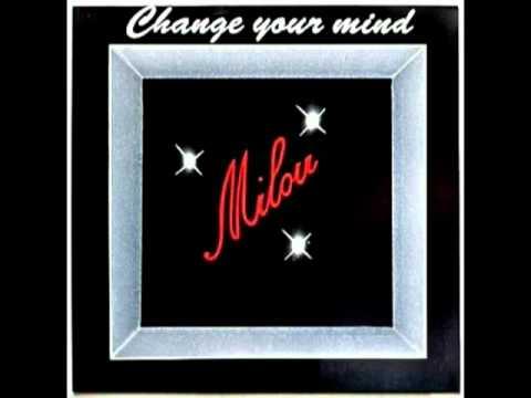 img_2555_milou-e7b1b3e79ba7sings-change-your-mind-e694b9e8ae8ae4b8bbe6848f1990