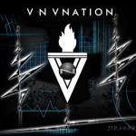 VNV_Nation_tanz_gross