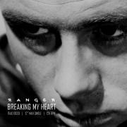 s_Ranger - Breaking My Heart