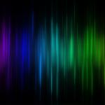 electronic_music-nologo