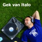 cover_gek_van_italo