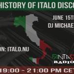 history-of-italo-disco