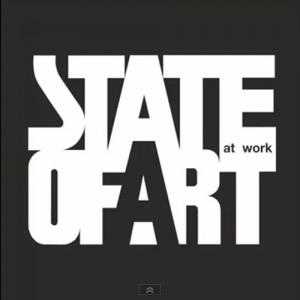 artworks-000014116215-ozwdlv-t500x500