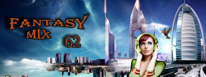 Fantasy Mix 62