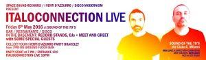 Italoconnection _live