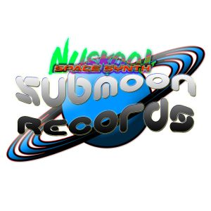 Submoon Records