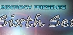 ThunderBoy presents – The Sixth Seven – SpaceSynth Show