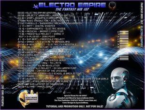 electro empire back