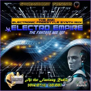 electro empire front