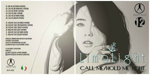 Limelight - Call Me  Hold Me Tight_Collage