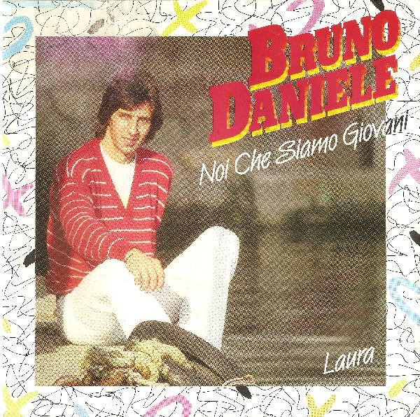 Fantasy Radio, the Italo Disco, Dance Classics, HINRG 80s