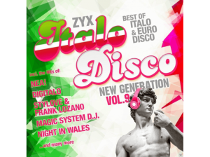 va-zyx-italo-disco-new-generation-vol-9cd