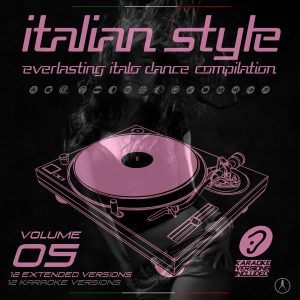 various-italian-style-vol-5_a