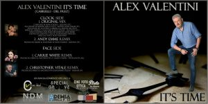 alex-valentini-its-time