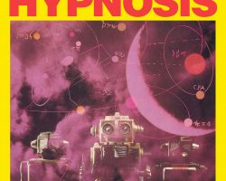 HYPNOSIS- Greatest Hits & Remixes