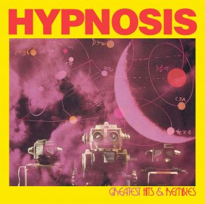 hypnosis-greatest-hits-remixes