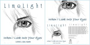 limelight-when-i-look-into-your-eyes-extended-remix-verions