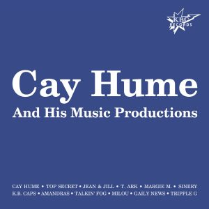 cay-hume-his-music-productions_2