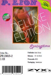 p-lion-springtime-deluxe-edition