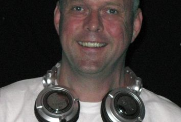 DJ Antonius