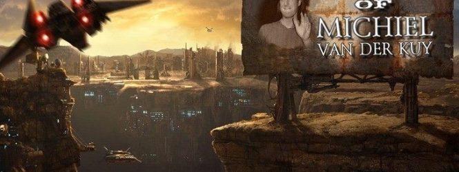 SpaceAnthony & SpaceCsoky Presents – Fantasy Mix 19