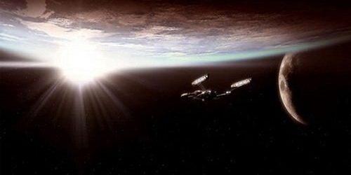 SpaceAnthony & SpaceCsoky Prezented – Fantasy Mix 4