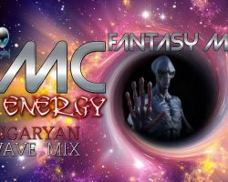 Fantsasy Mix 208 – presented by mCITY