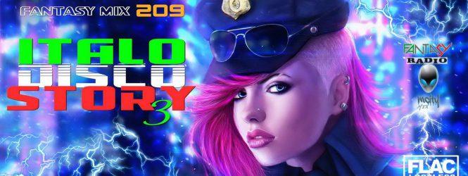 mCiTy presented-Italo Disco Stori-3-Fantasy Mix-209