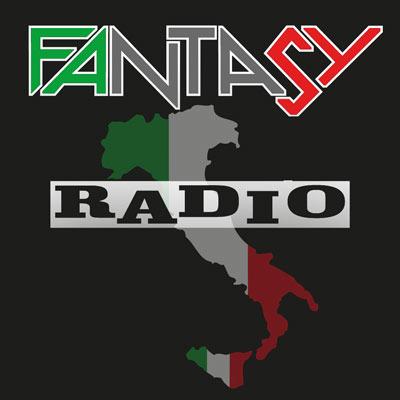 On The Beats Tonight Archives - Fantasy Radio Italo Disco station