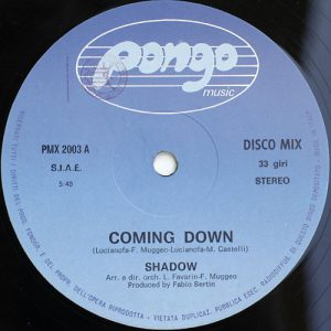italo disco radio 80s
