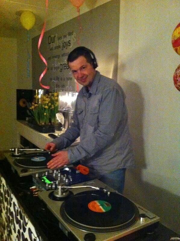 italo disco radio fantasy broadcasting 80s music new generation