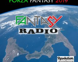 Fantasy  Year Mix