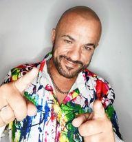 Carlo Oliva joined Fantasy Radio