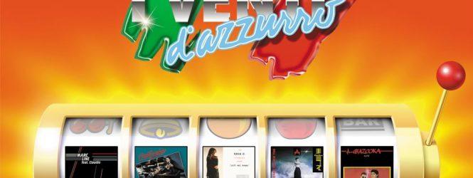 New Iventi-Records
