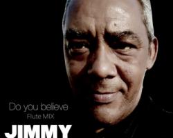 New Single Jimmy McFoy