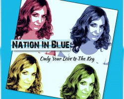 Nation in Blue added to playlist